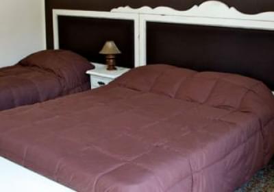 Bed And Breakfast Libertà